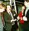Laf Hall of Fame 1990 images04